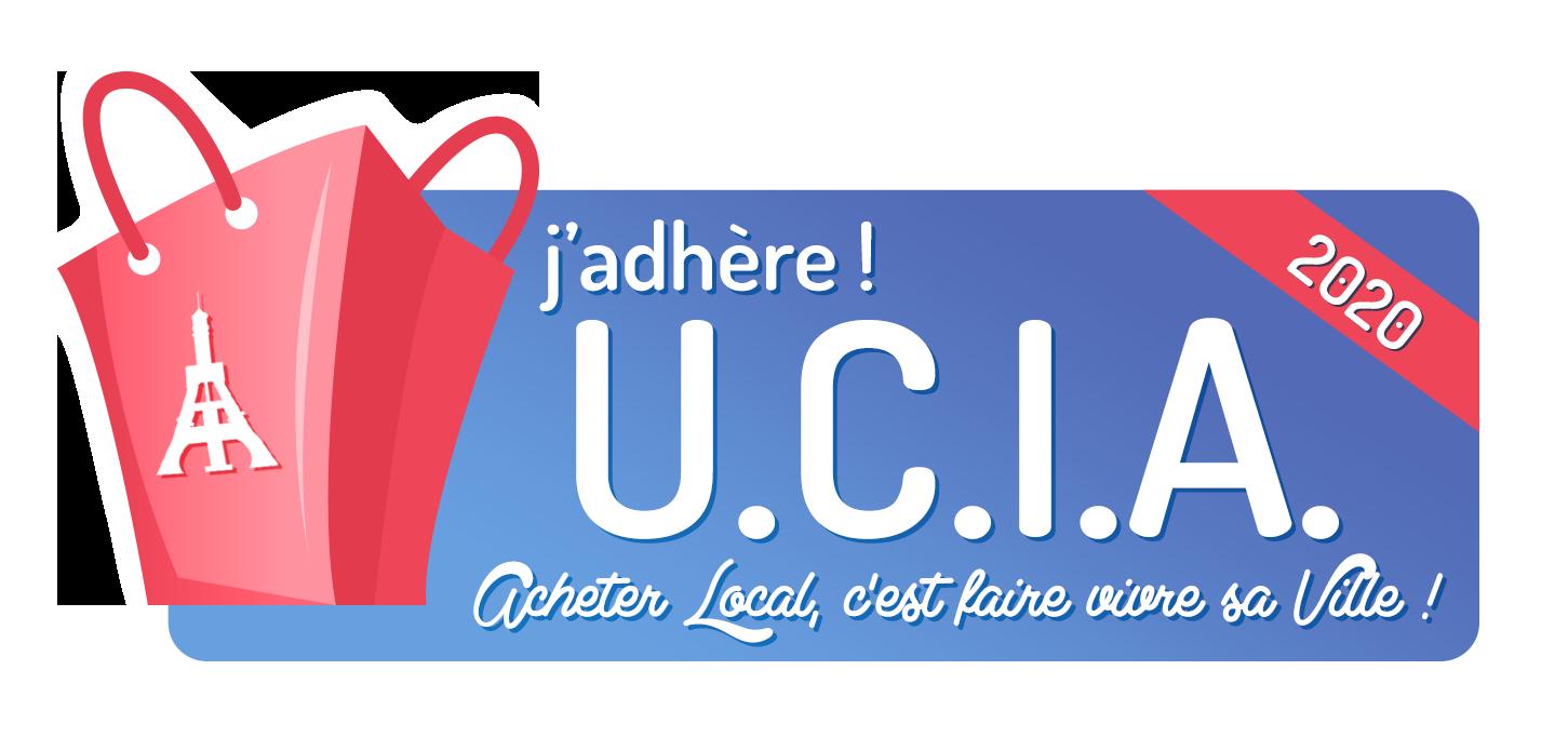 logo-Union commerciale – Le Creusot 71